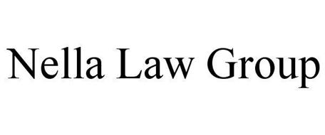 NELLA LAW GROUP