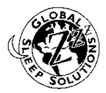 GLOBAL SLEEP SOLUTIONS ZZZ