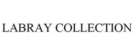 LABRAY COLLECTION
