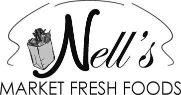 Nell S Market Fresh Foods