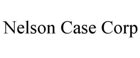 NELSON CASE CORP