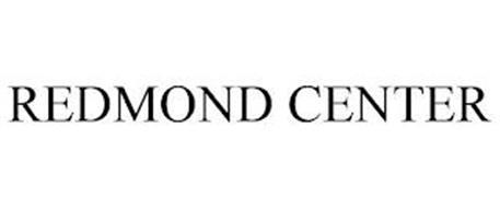 REDMOND CENTER