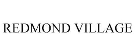 REDMOND VILLAGE