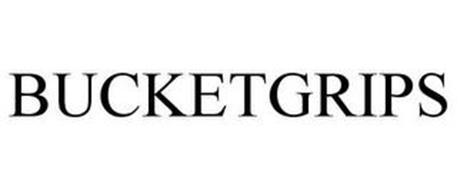 BUCKETGRIPS