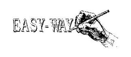 EASY-WAY