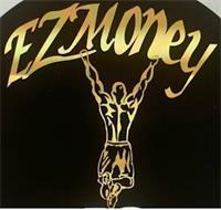 EZMONEY