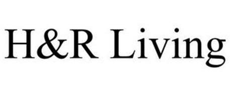 H&R LIVING