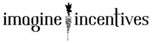 IMAGINE INCENTIVES