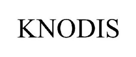 KNODIS