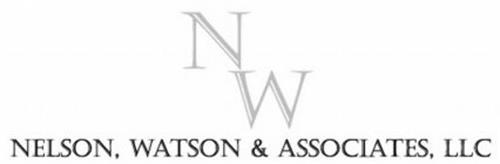 NW NELSON, WATSON & ASSOCIATES, LLC