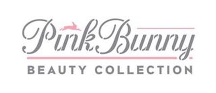 PINK BUNNY BEAUTY COLLECTION