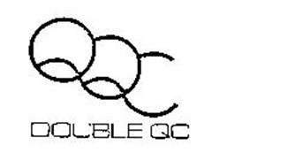 QQC DOUBLE QC