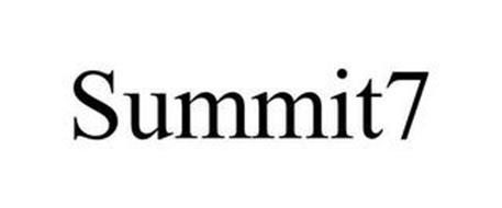 SUMMIT7