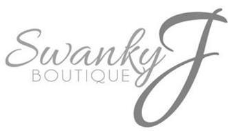 SWANKY J BOUTIQUE