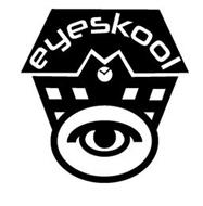 EYESKOOL