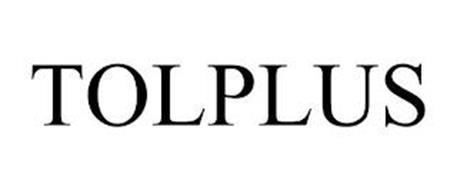 TOLPLUS