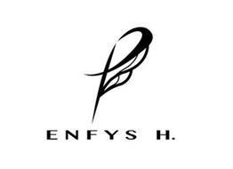 ENFYS H.