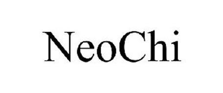 NEOCHI