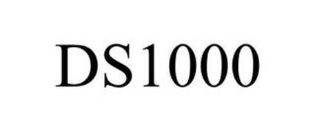 DS1000