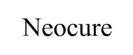 NEOCURE