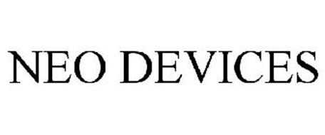 NEO DEVICES