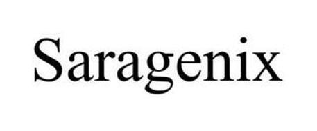 SERAGENIX