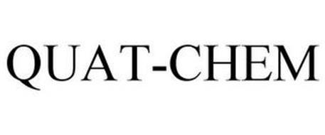 QUAT-CHEM