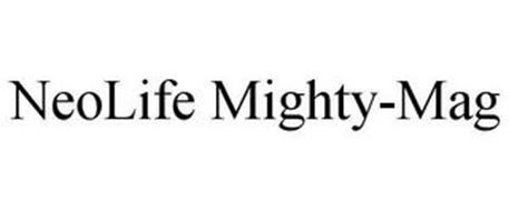 NEOLIFE MIGHTY-MAG