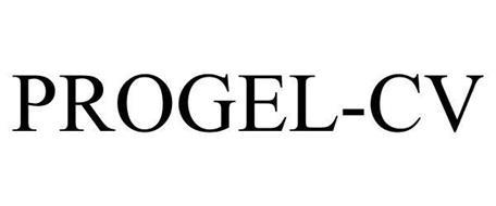 PROGEL-CV