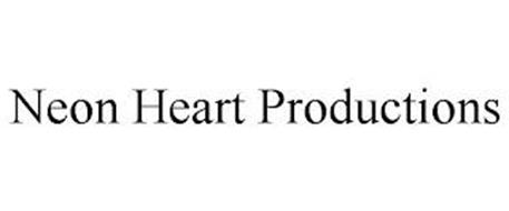 NEON HEART PRODUCTIONS