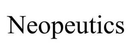 NEOPEUTICS