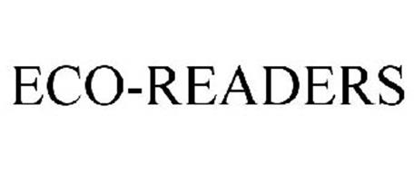 ECO-READERS