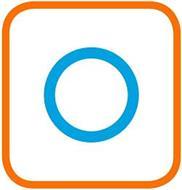Neoscan Solutions GmbH