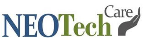 NEOTECH CARE