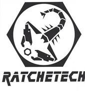RATCHETECH