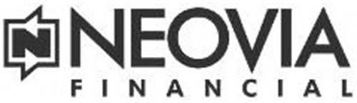NEOVIA FINANCIAL