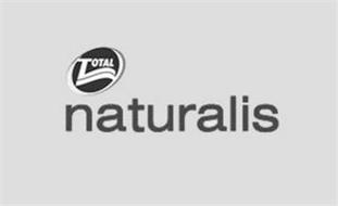 TOTAL NATURALIS