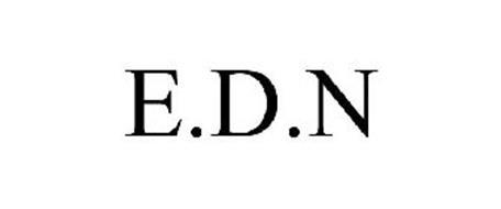 E.D.N
