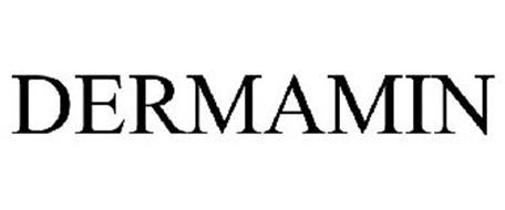 DERMAMIN