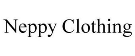 NEPPY CLOTHING
