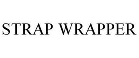 STRAP WRAPPER