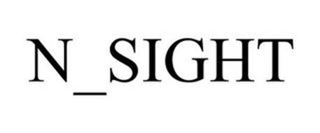 N_SIGHT