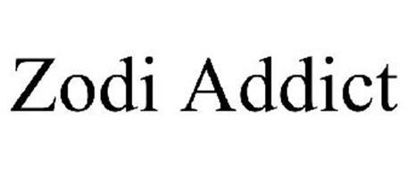 ZODI ADDICT