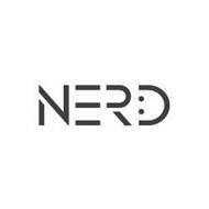 NER:D