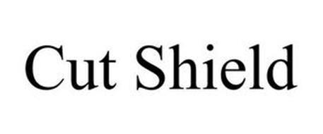 CUT SHIELD