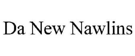 DA NEW NAWLINS