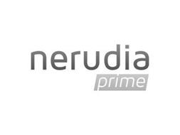 NERUDIA PRIME