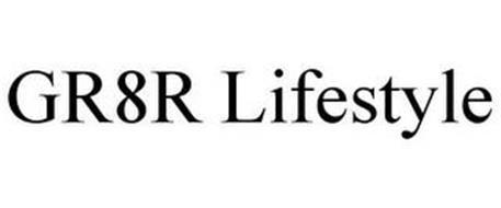 GR8R LIFESTYLE
