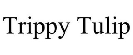 TRIPPY TULIP
