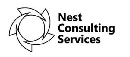 NEST CONSULTING SERVICES